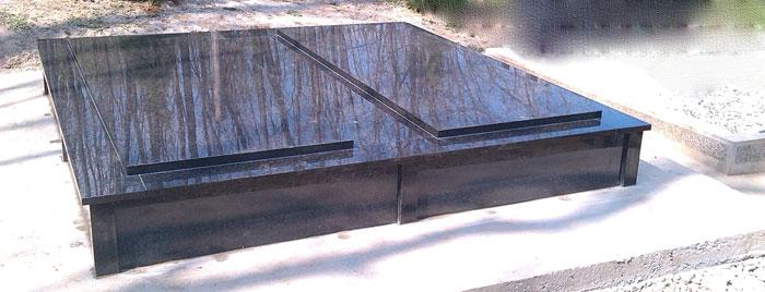 izrada-grobnica