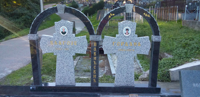 izrada-spomenika-srbija